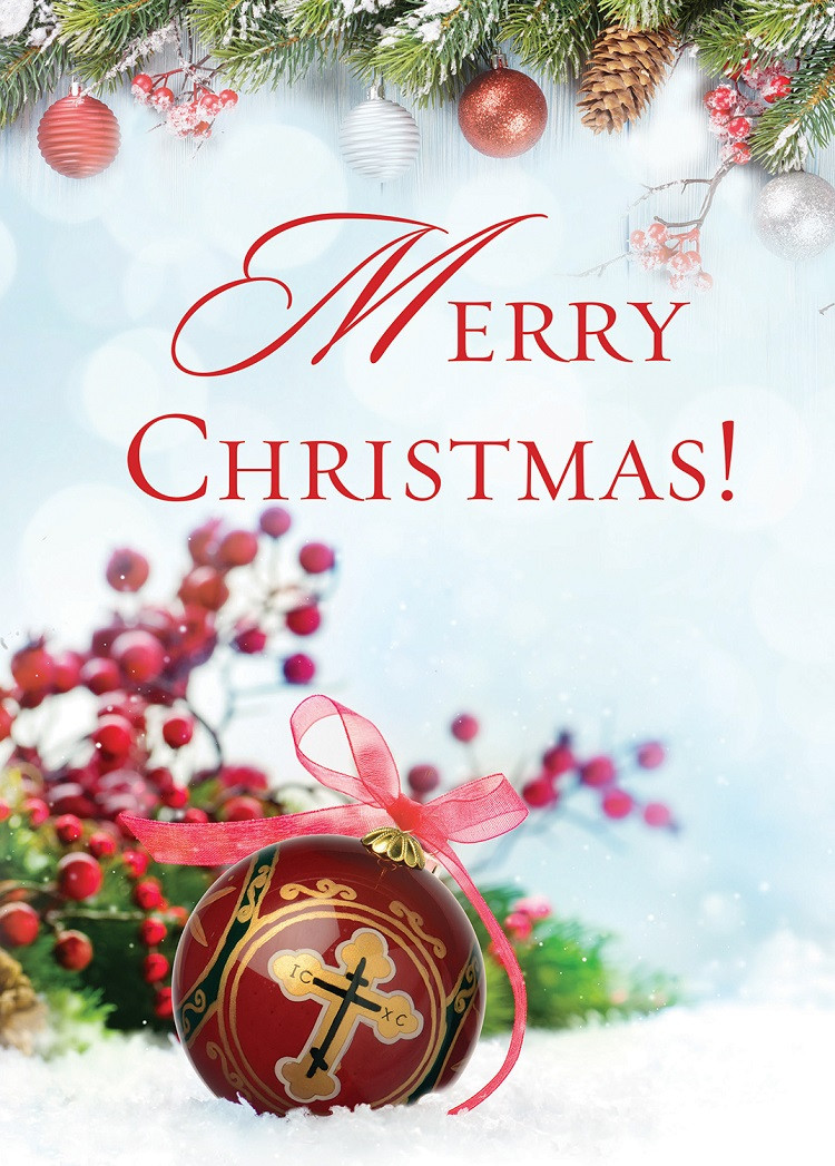 Wallpaper Background Quotes Tagalog Merry Christmas Individual Christmas Card Ancient Faith
