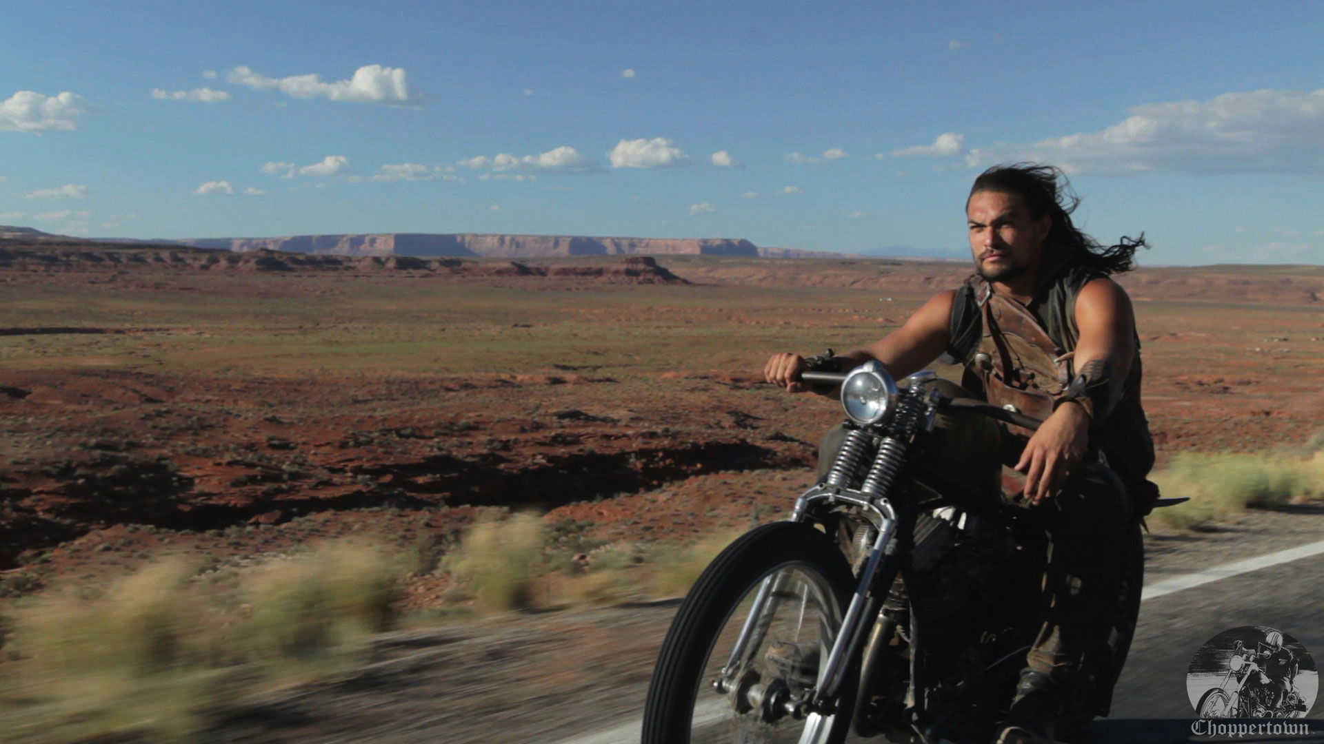 Bikers Quotes Hd Wallpapers The Road To Paloma Movie Bike Interview With Jason Momoa