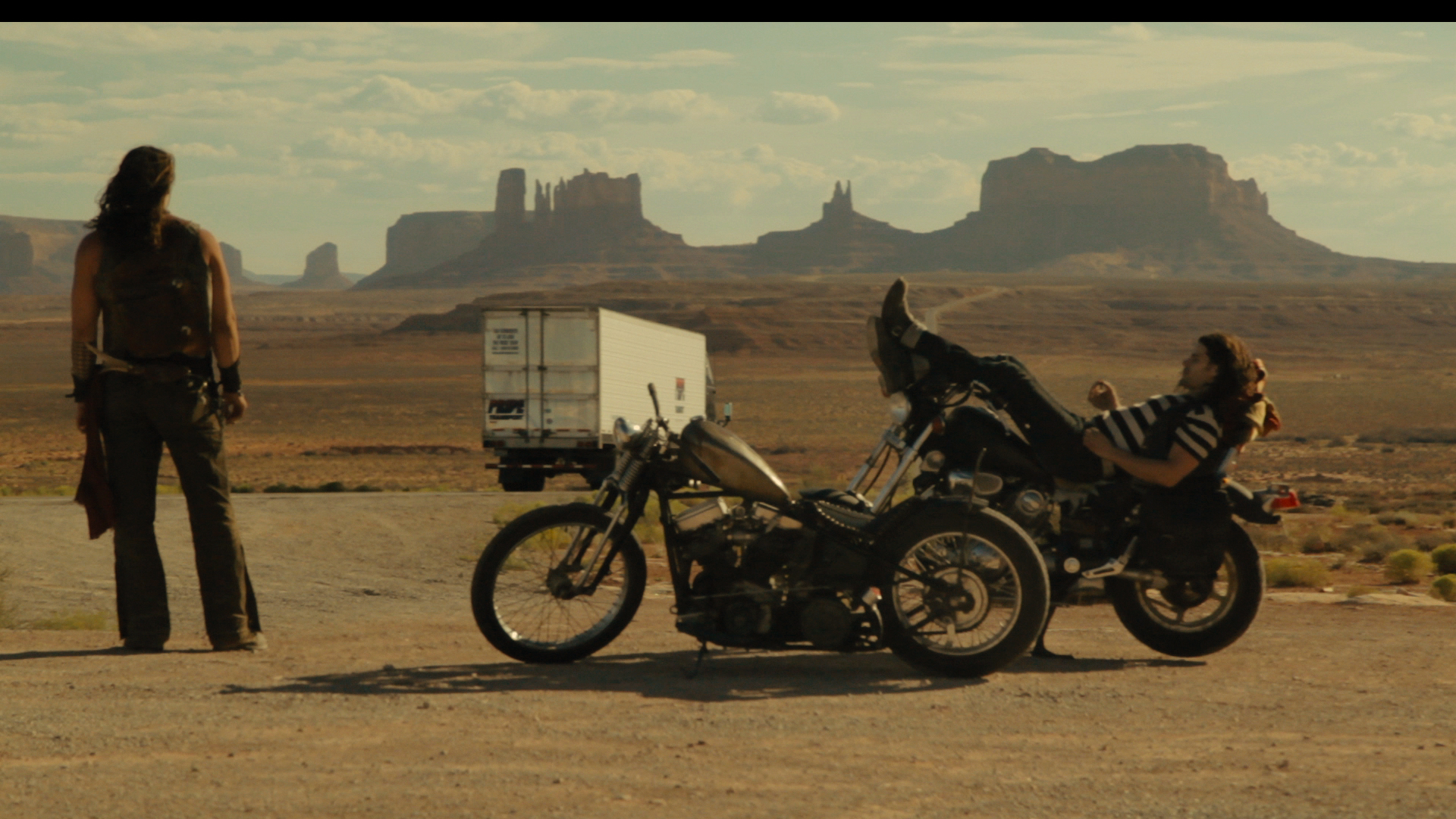 Hd Wallpaper Car And Bike Download The Road To Paloma Movie Bike Interview With Jason Momoa