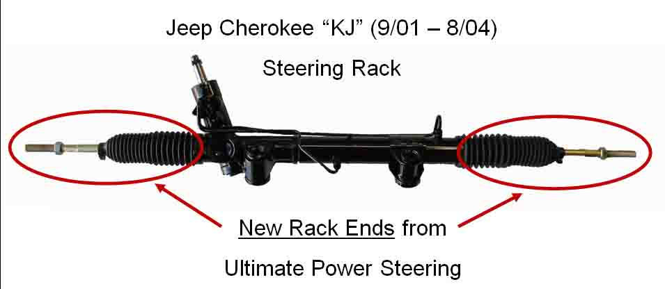 jeep cherokee kj fuse box