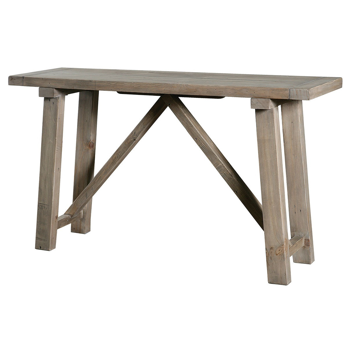 Farmhouse Console Table Zin Home Not Found