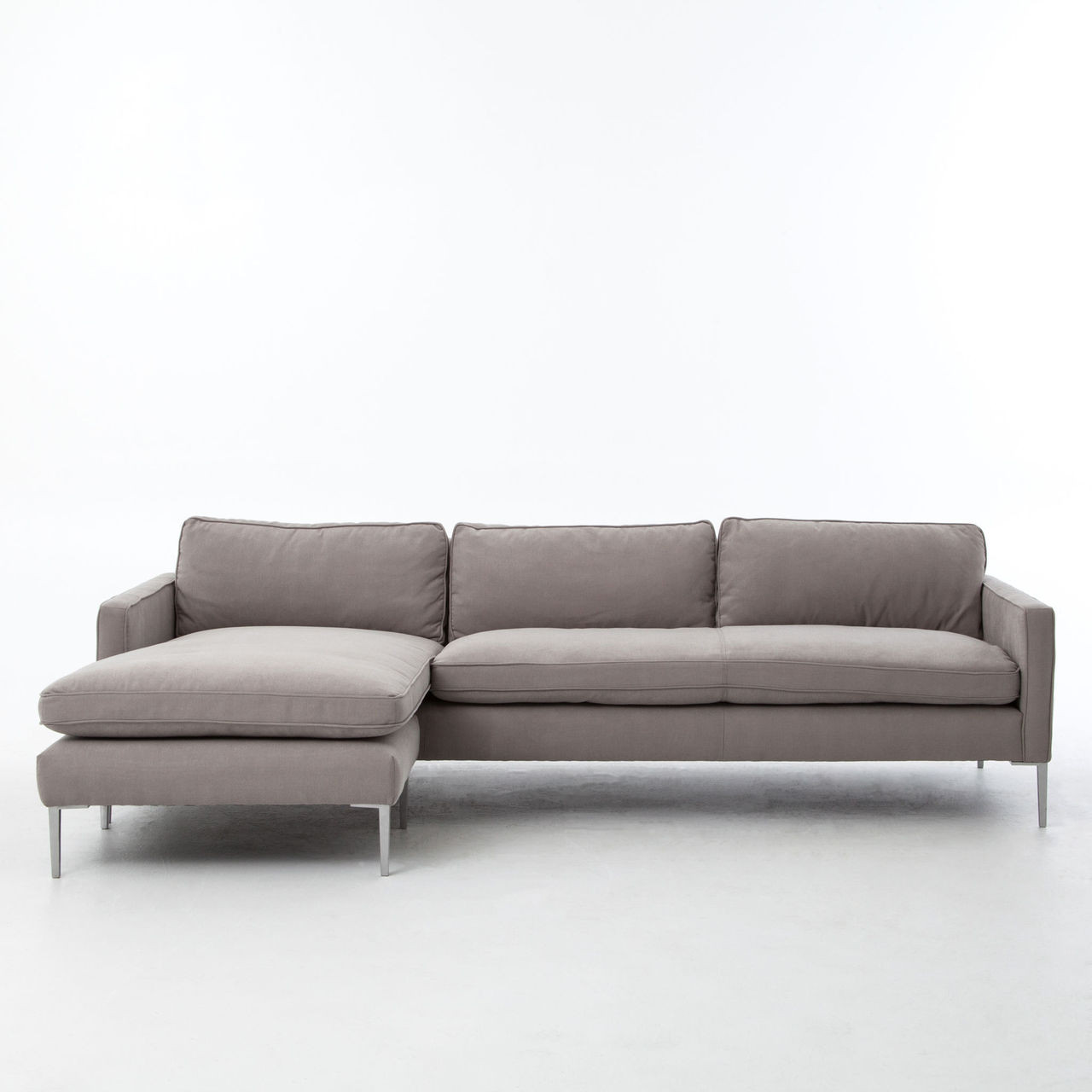 15 Fresh Sofa With Chaise For Small Spaces Fresh Home Design Ideas Sherbrooke Upholstered Flip Sectional Sofa Zin Home
