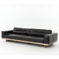 Low Sofa 63 Best Low Sofas Images On Pinterest Live ...