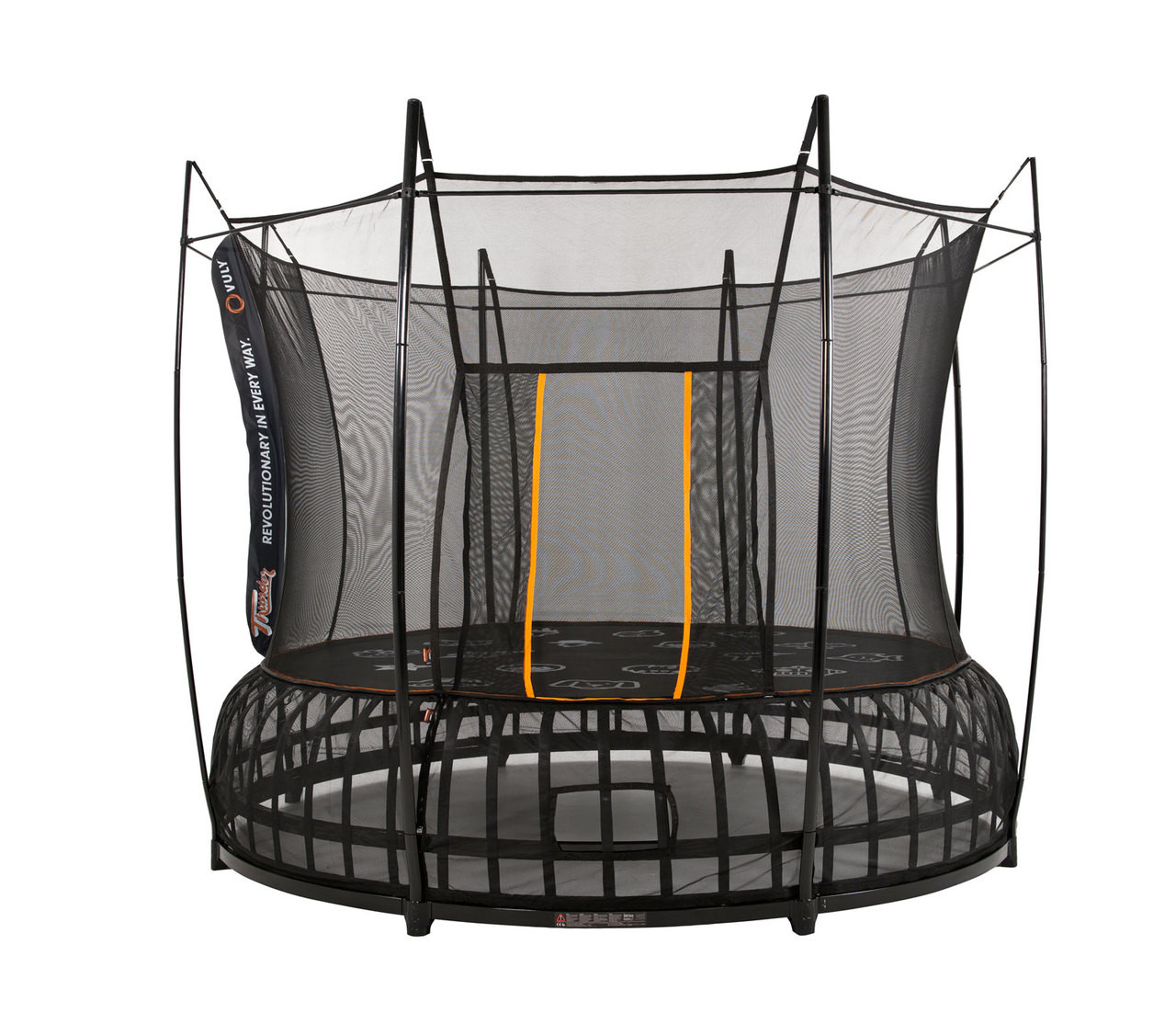 Trampoline Sale Australia Swing Set Kits Bing Images