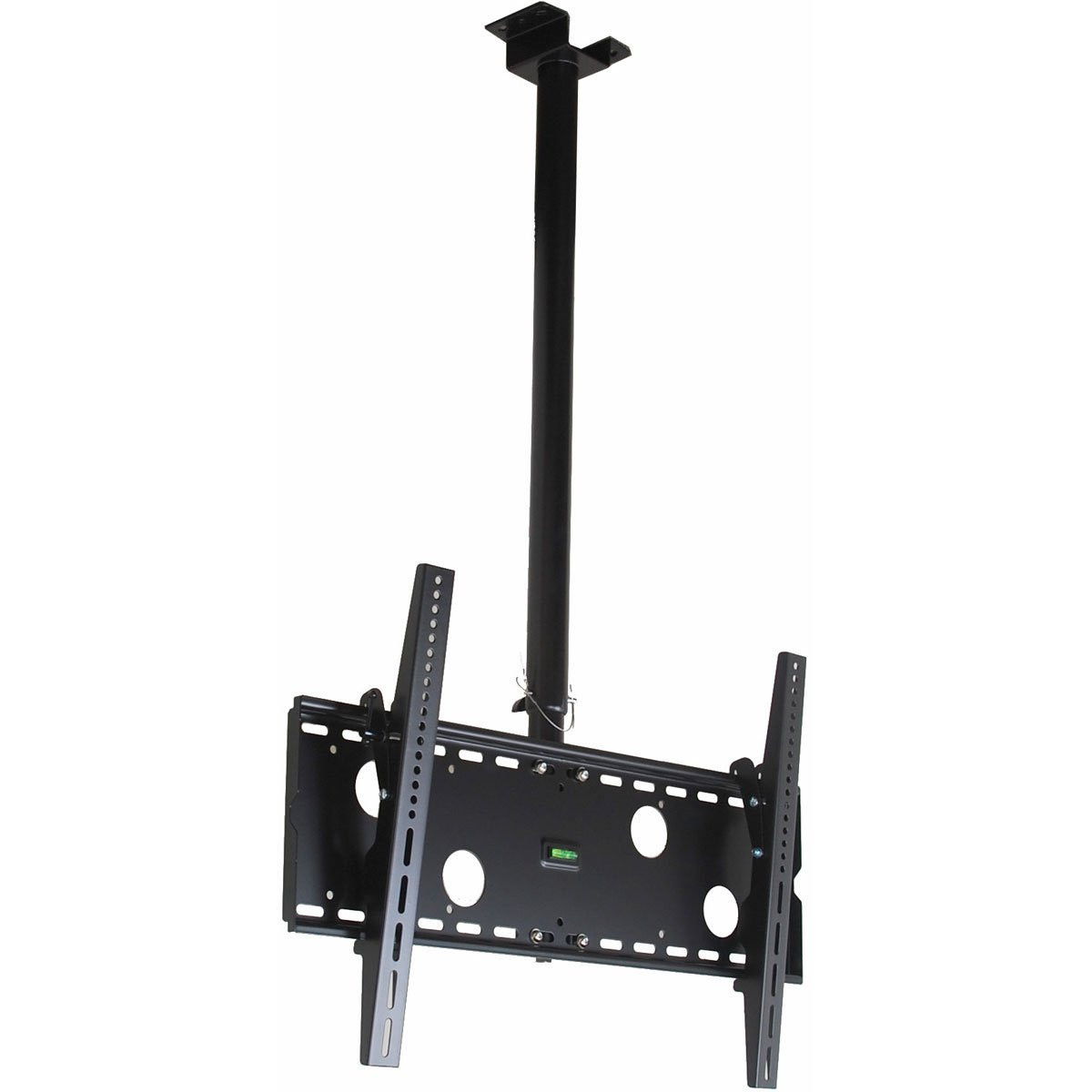 Bunnings Tv Wall Mounts Videosecu Mpc51b Tv Ceiling Mount