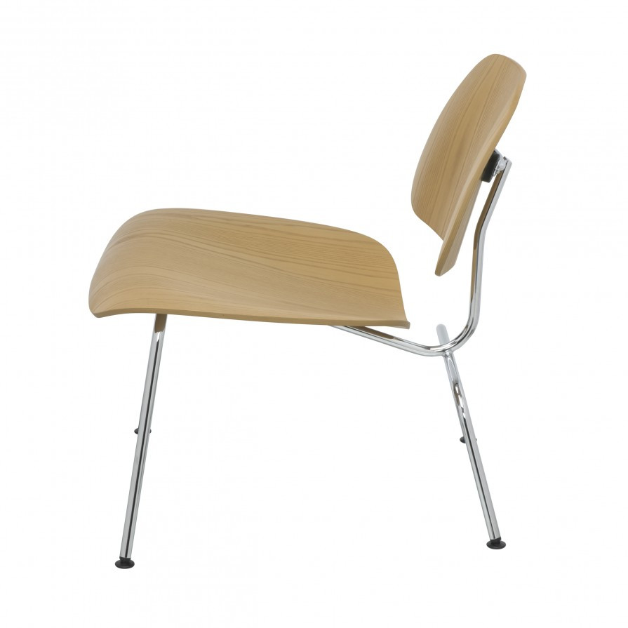 Eames Plywood Chair Vitra Eames Plywood Group Lcm