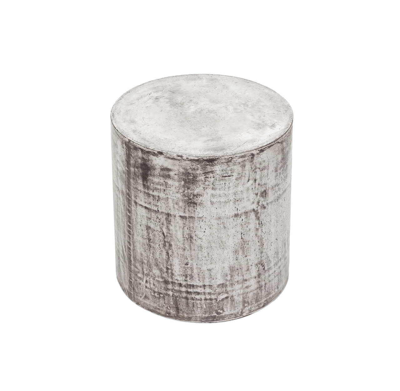 Buy Side Table Concrete Look Side Table Round Buy Side Tables Online