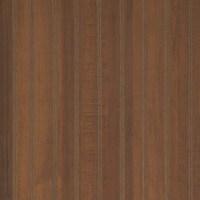 Beadboard Wall Paneling | Wood Paneling | Ultra Maple 3.6