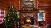 An Insiders Look at Santas House - Zillow Porchlight