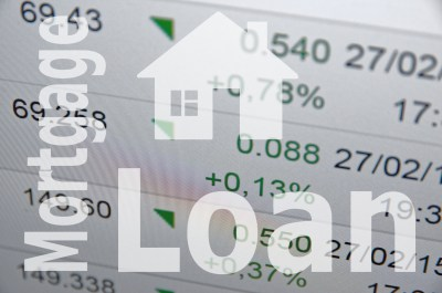 What Type of Mortgage Is Best for You? | Zillow