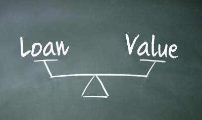 LTV - What is Loan-To-Value Ratio? | Zillow