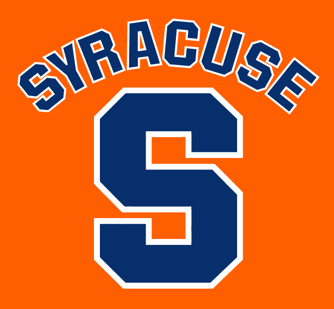 Phillies Iphone Wallpaper The Off Court Dimension Of Syracuse S Postseason Ban The