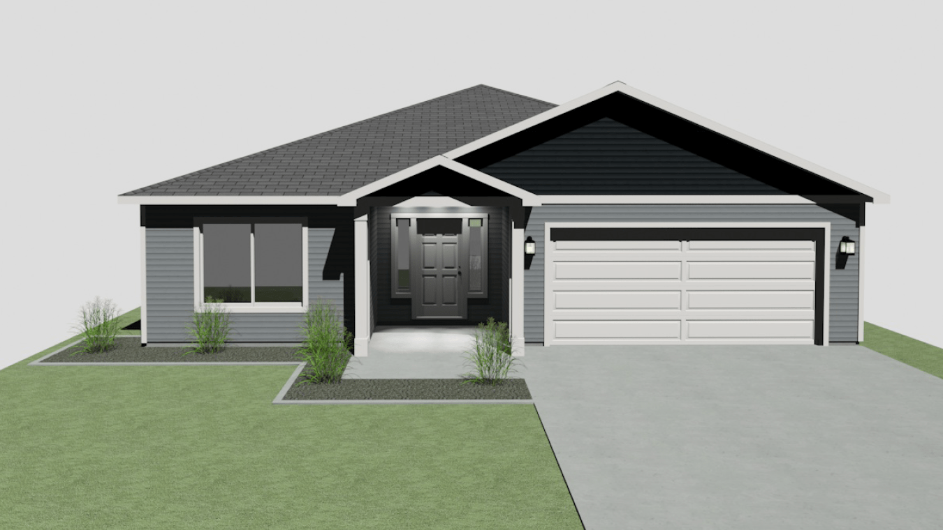 Garage Builders Tri Cities Wa Tri Cities Real Estate Homes For Sale Tri Cities Wa Tri Cities