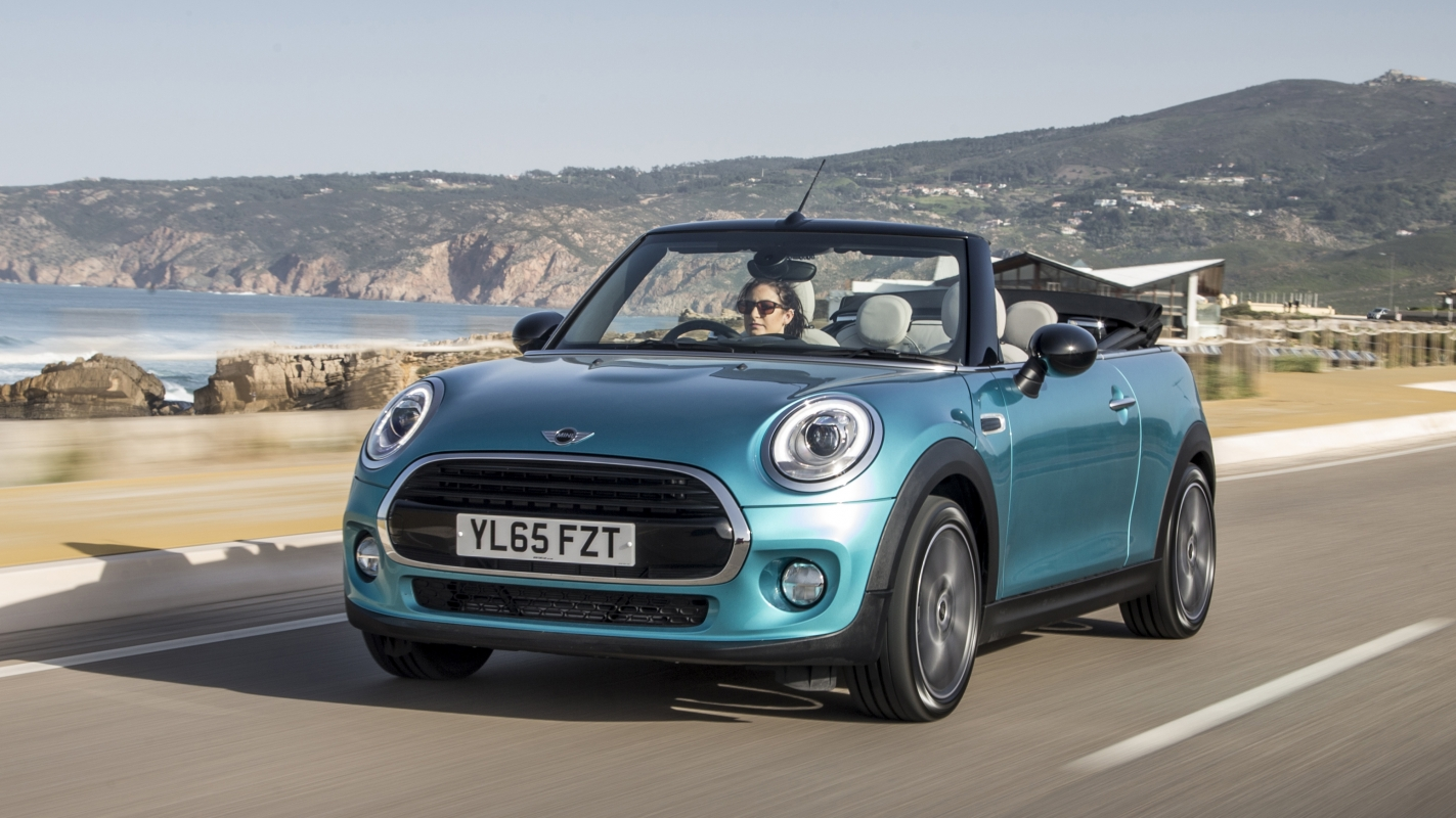But Convertible Mini Convertible Review And Buying Guide Best Deals And Prices
