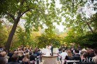 Ali + Matt   Elkridge Furnace Inn Wedding   Photography by ...