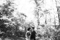 Elkridge Furnace Inn Wedding in Elkridge, MD   Ashley + Will