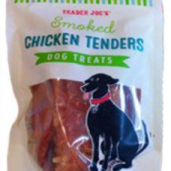 Small Of Trader Joes Dog Food
