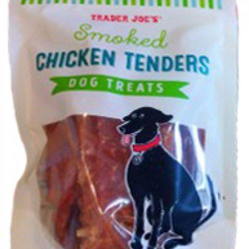 Medium Crop Of Trader Joes Dog Food