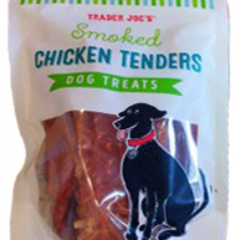 Large Of Trader Joes Dog Food