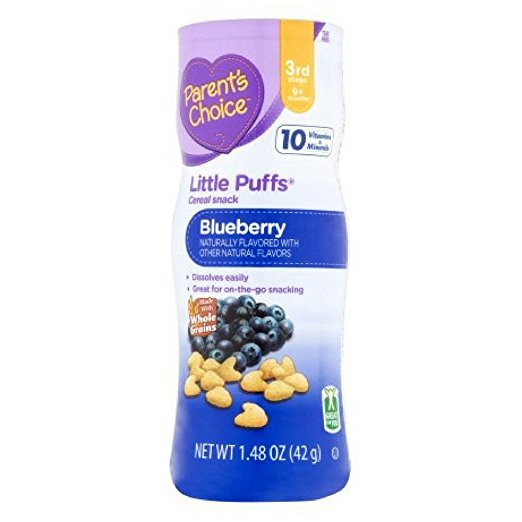 Baby Only Bites Mom Infant Formula And Baby Food Clean Label Project