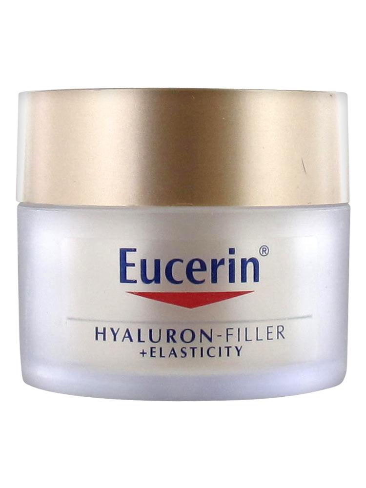 eucerin hyaluron filler cvs
