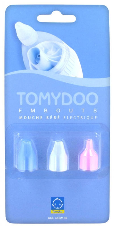 Chicco Baby Nose Cleaner Tomydoo 3 Electric Baby Nose Cleaner Nozzles