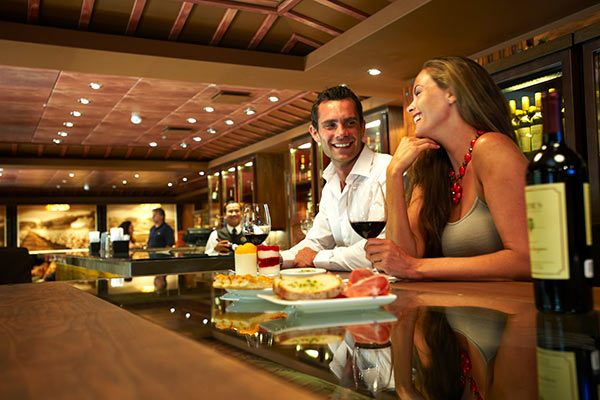 Royal Caribbean Cruises Deals on Royal Caribbean Cruises