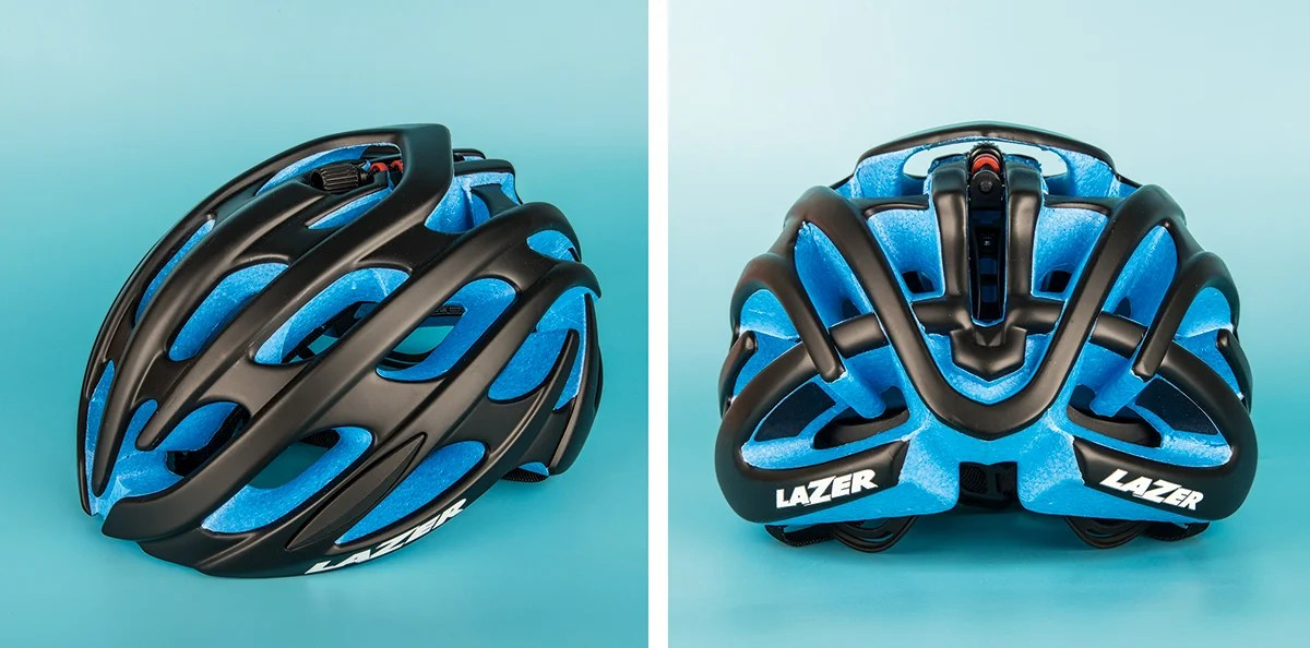 10 best road bike helmets for under £80 reviewed Cyclist