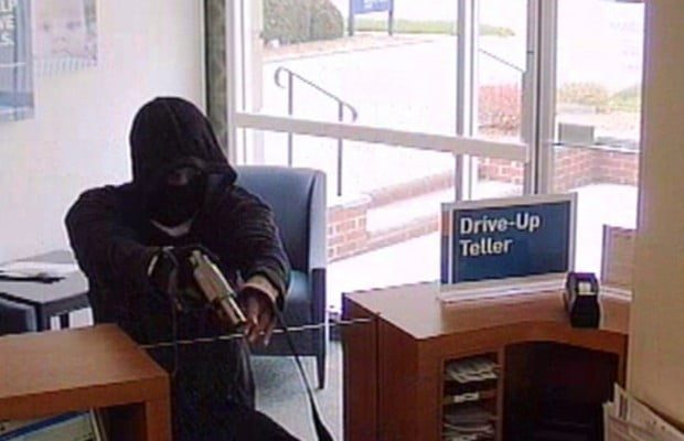 pnc-montclair-bank-robber