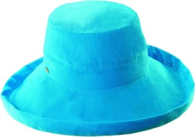 Luggage Scale Big W Scala Hats Cotton Big Brim W Drawstring Ebags