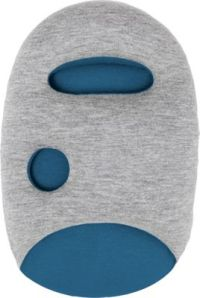 Ostrich Pillow Mini Pillow 2 Colors Travel Pillows ...