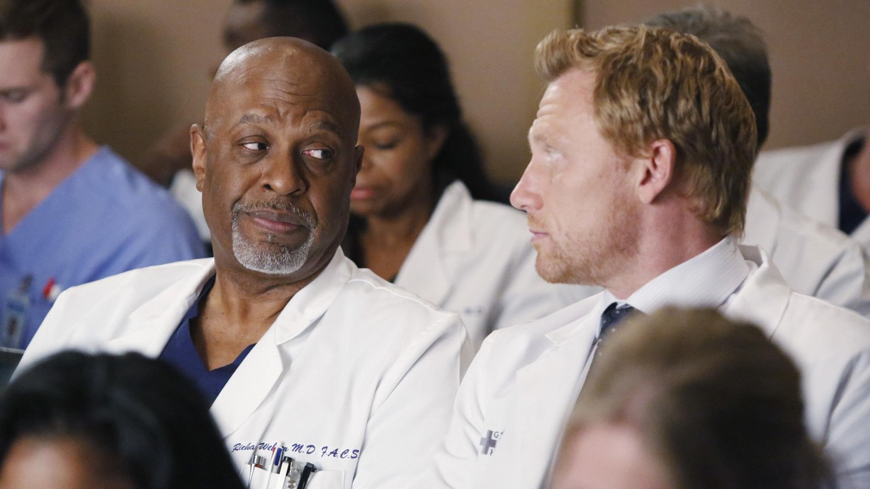 Colorful Watch Greys Anatomy Online Series Picture Collection ...