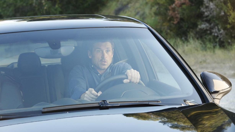 Watch Online Free Greys Anatomy Season 11 Episode 21 - LTT