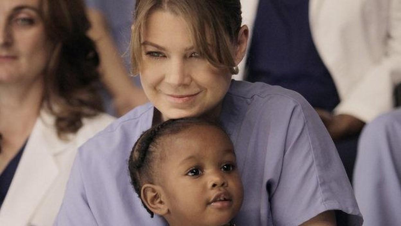 Amazing Watch Greys Anatomy Streaming Ideas - Human Anatomy Images ...
