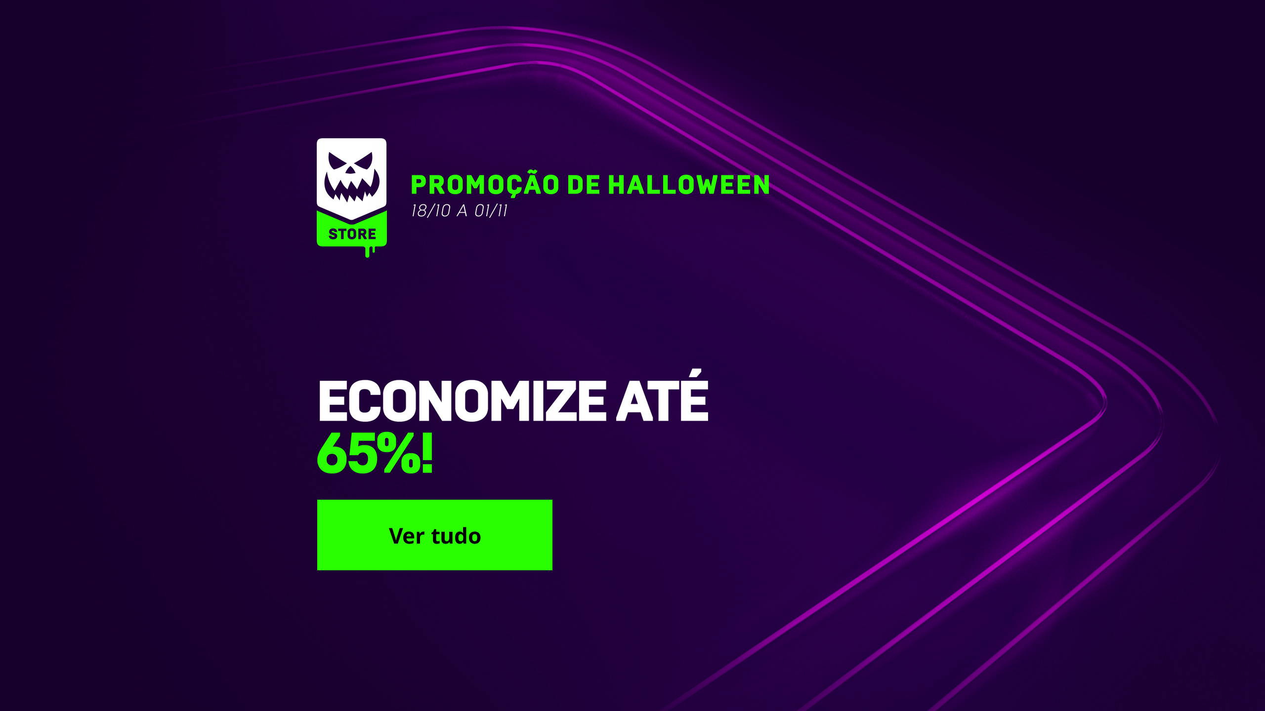 / Br Epic Games Store