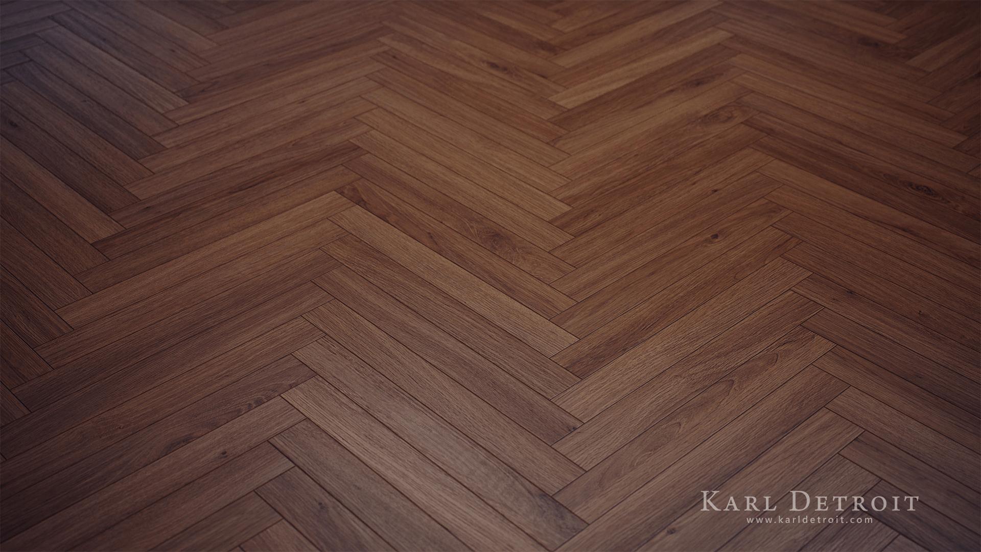 4k Materials Wood Flooring Vol01 By Karl Detroit In