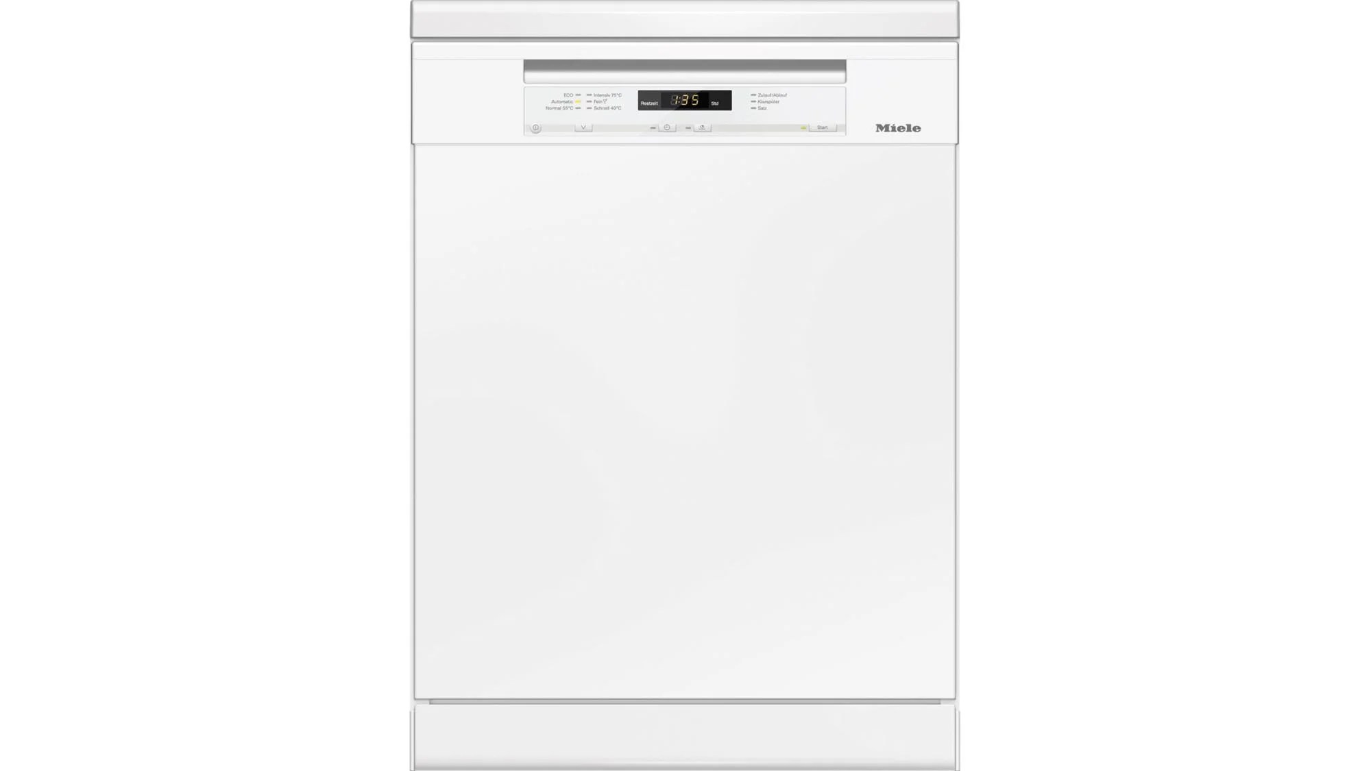 Dishwasher Brands Best Dishwasher The Best Dishwashers To Buy From 250 Expert