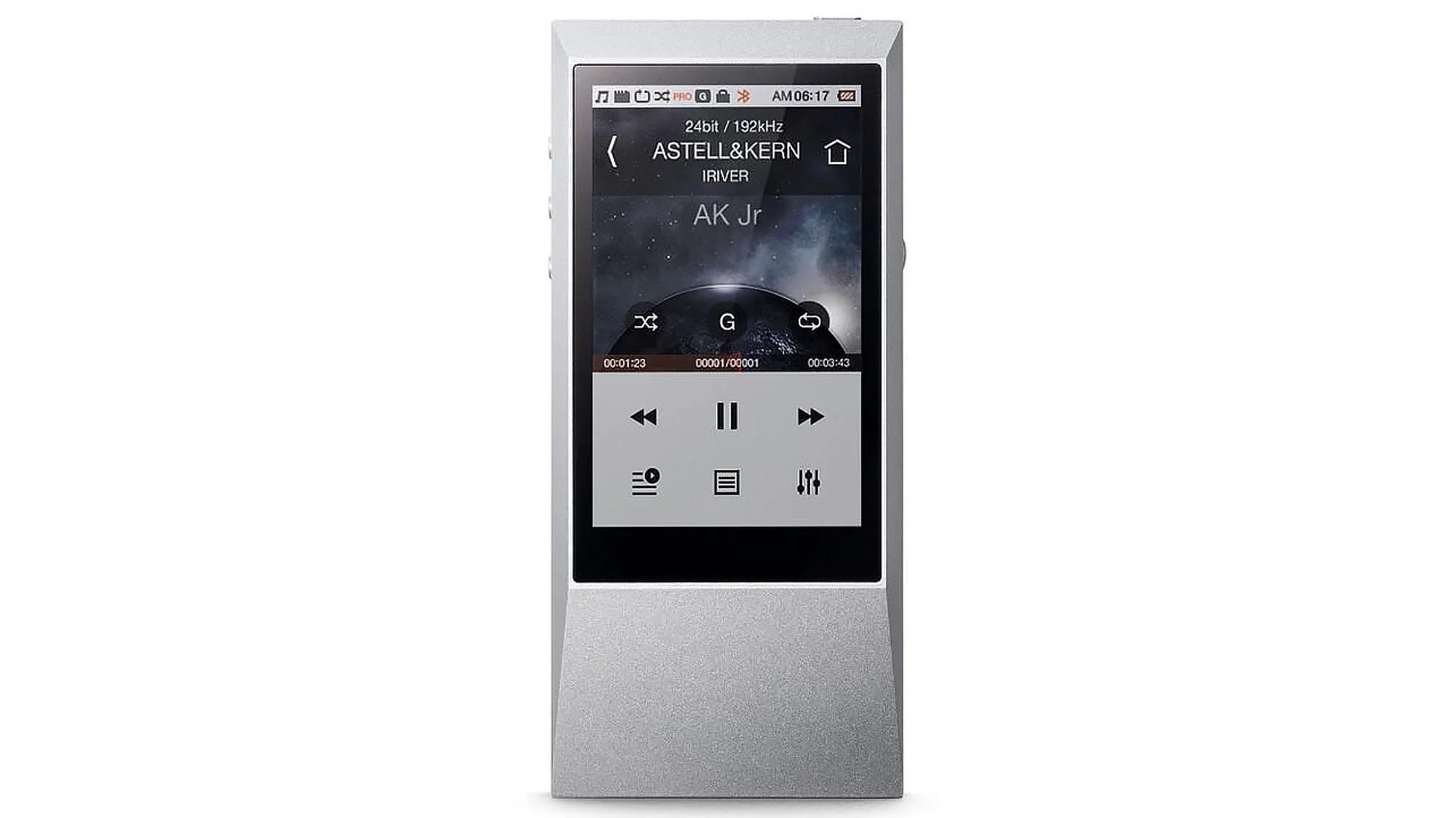 Mp3 Audio Best Mp3 Players 2019 Hi Res Pocket Sized Music Players From