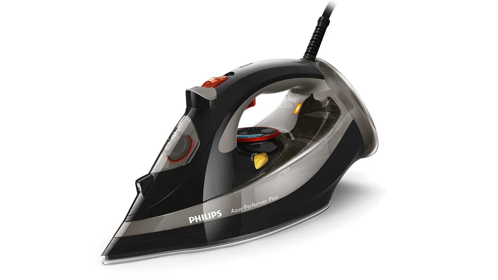 Best Steam Iron The Best Steam Irons To Buy From 15