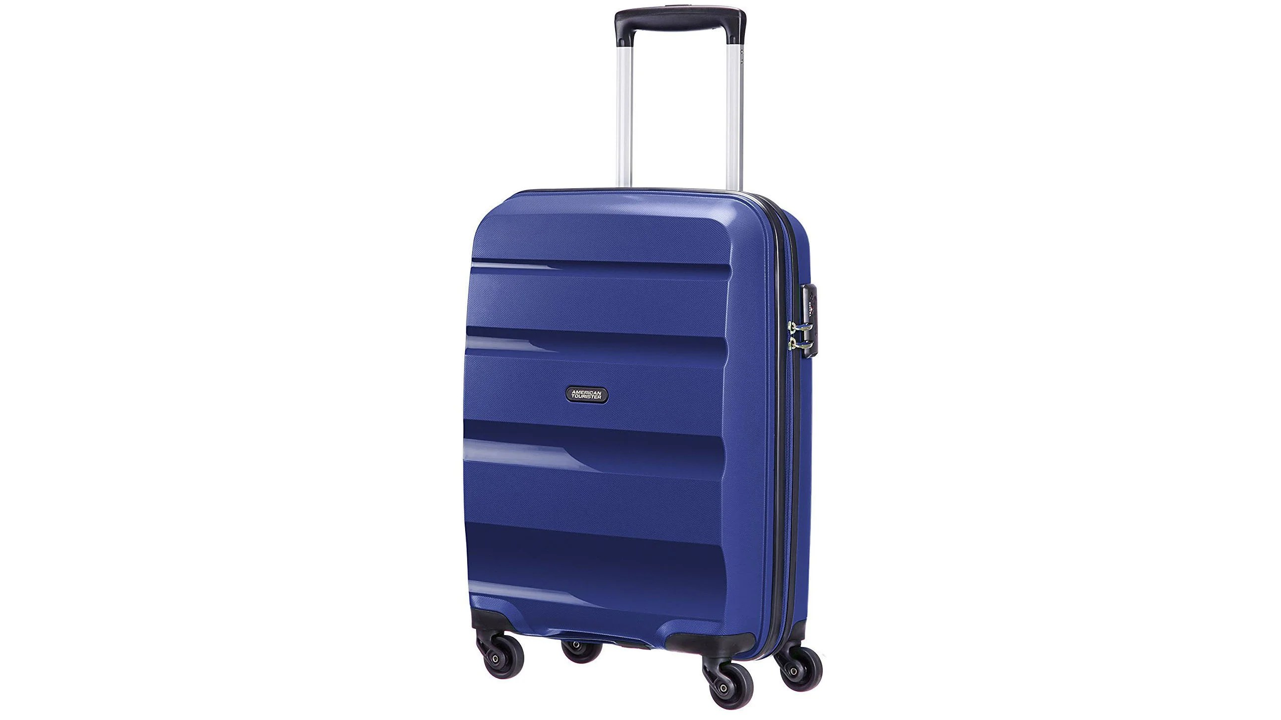 Lightweight Cabin Luggage Best Hand Luggage The Best Cabin Size Carry On Bags From 28