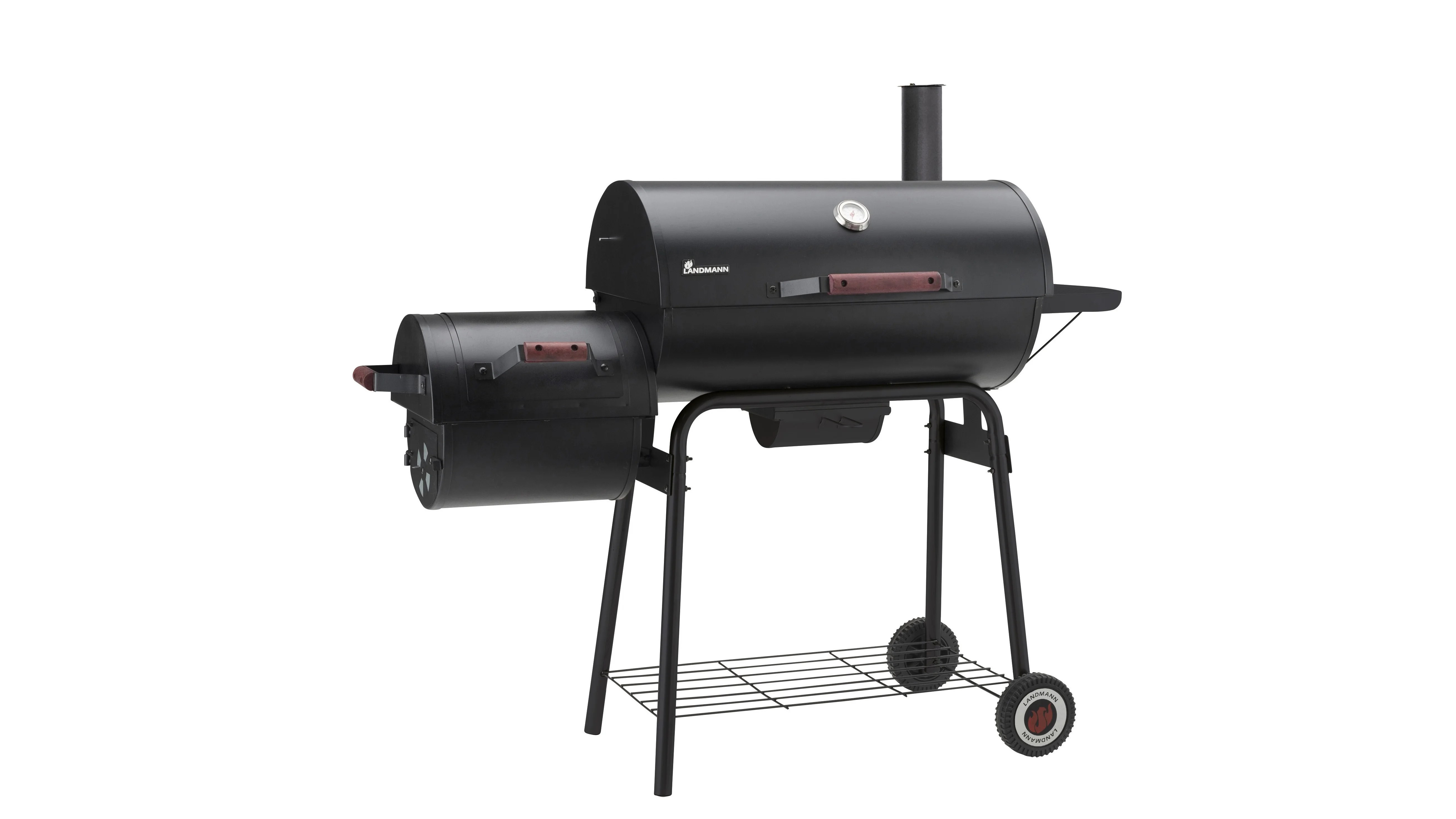 Bbqs For Sale Melbourne Best Bbq Make The Most Of The Sunshine With The Best Barbecues