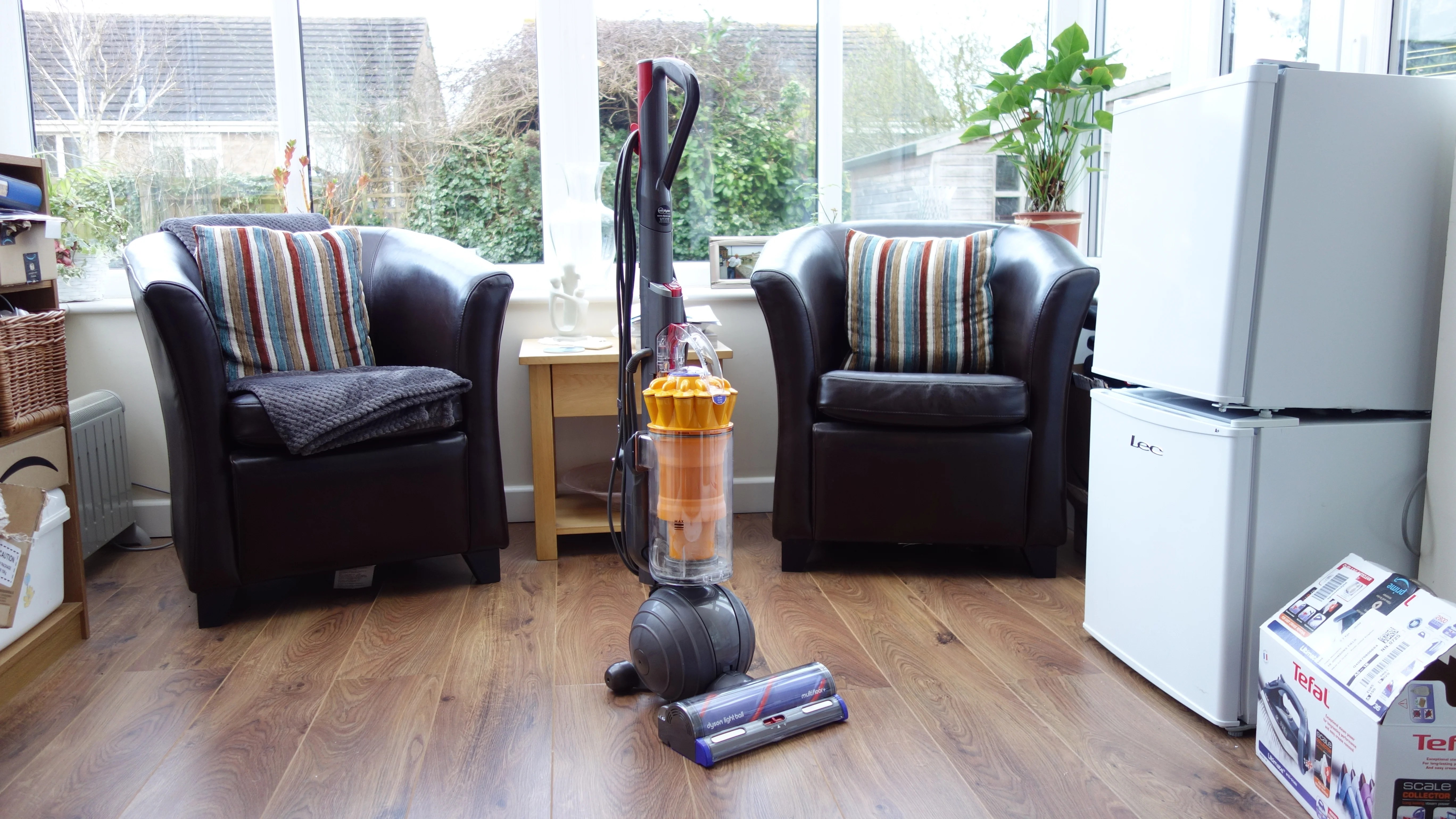 Air Travel Regulations Dyson Light Ball Multi Floor Review Dyson's Cheapest