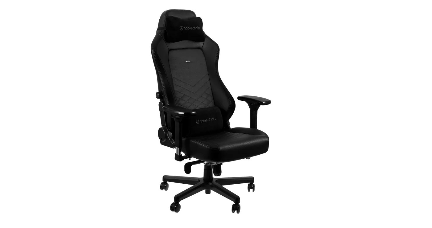 Big Sessel Amazon Best Gaming Chair 2019 The Best Pc Gaming Chairs You Can Buy In