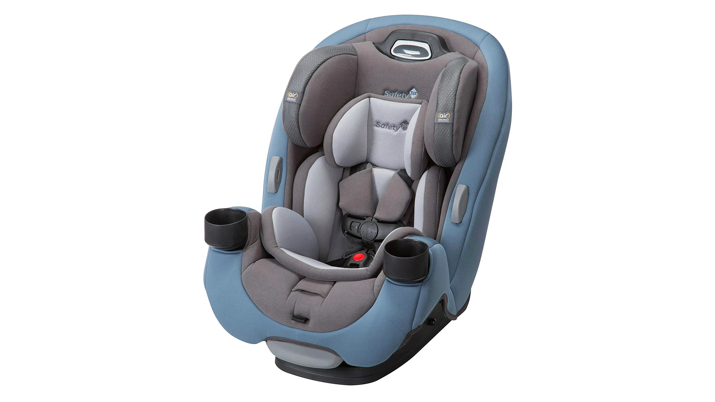 Rear Facing Car Seat More Legroom Best Car Seats Us 2019 The Best Infant Convertible And 3