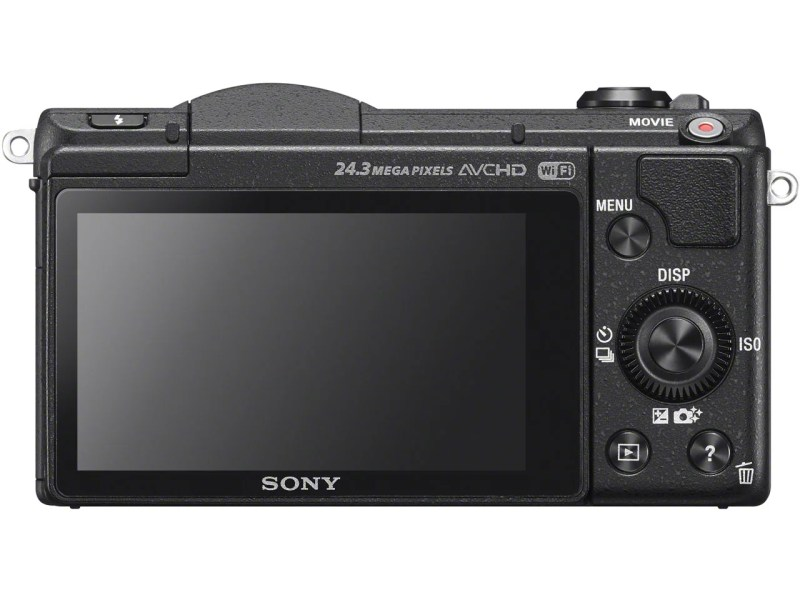 Large Of Sony A5100 Vs A6000