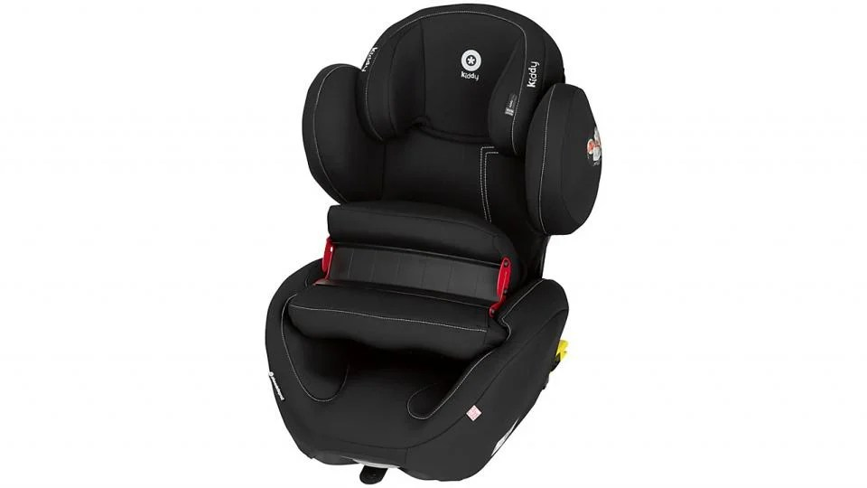 Buggy Joie Dlx Best Car Seats 2019 Get The Uk 39;s Safest Car Seat For Your
