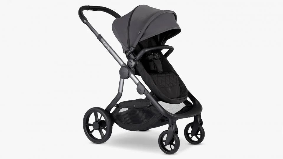 John Lewis Pushchairs From Birth Best Double Buggy The Best Double Pushchairs And Prams