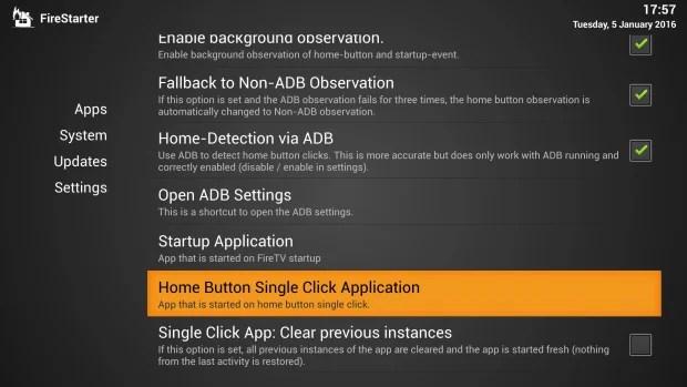 How To Install TV Amazon Fire Stick Kodi