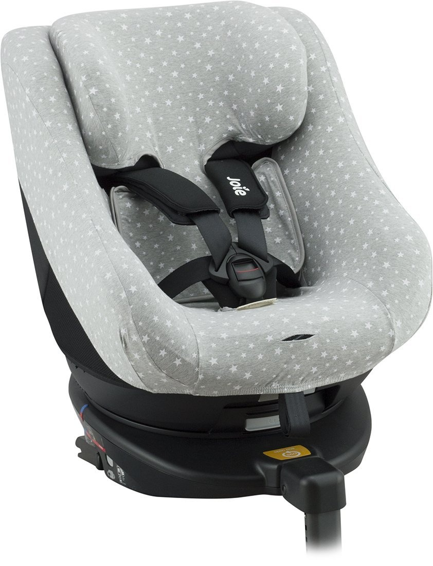 Infant Car Seat Nz Car Seat Cover Liner Joie Spin 360 Janabebé
