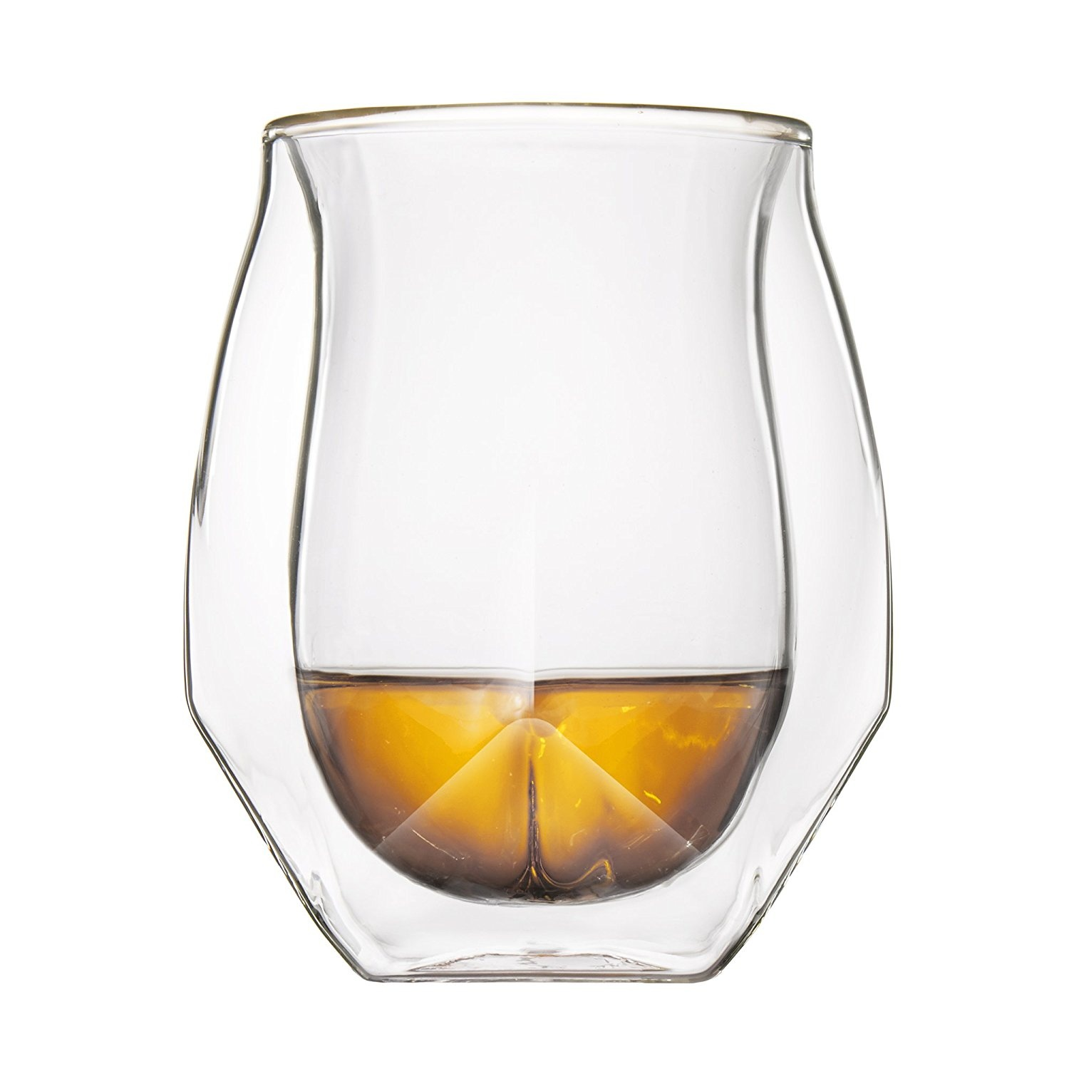 Wisky Glas Norlan Whisky Glass Set Of 2